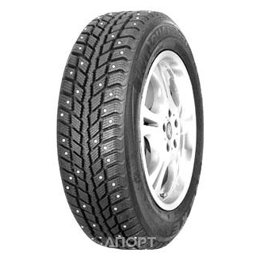 Nexen Winguard 231 (215/55R16 93T)