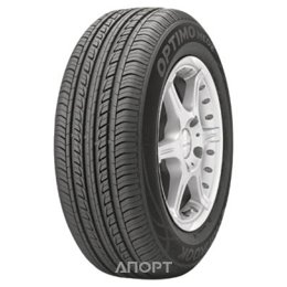 Hankook Optimo ME02 K424 (185/60R15 84H)
