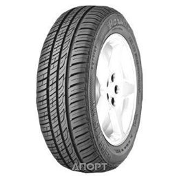 Barum Brillantis 2 (185/70R14 88T)