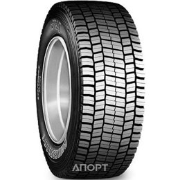 Bridgestone M729 (275/70R22.5 148/145M)