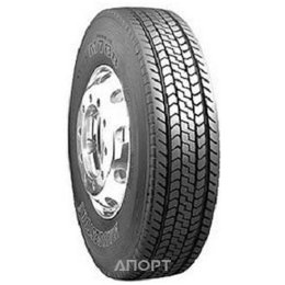 Bridgestone M788 (295/80R22.5 152/148M)