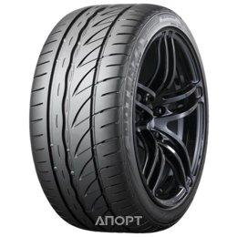 Bridgestone Potenza RE 002 Adrenalin (215/45R17 91W)