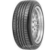Фото Bridgestone Potenza RE050A (225/45R18 91V)