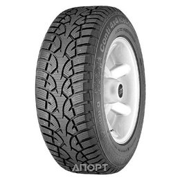 Continental Conti4x4IceContact (225/60R17 99T)