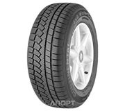 Фото Continental Conti4x4WinterContact (255/60R17 106H)