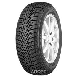 Continental ContiWinterContact TS 800 (155/65R13 73T)