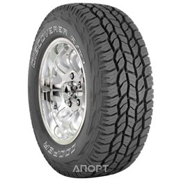 Cooper Discoverer A/T3 (265/75R16 116T)