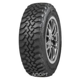 Cordiant Off-Road OS-501 (215/65R16 102Q)