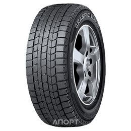 Dunlop Graspic DS-3 (205/60R15 91Q)