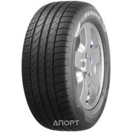 Dunlop SP QuattroMaxx (235/50R18 97V)