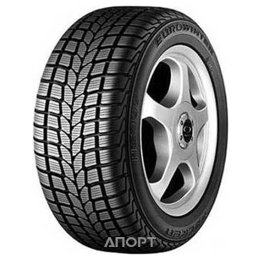 Dunlop SP Winter Sport 400 (235/45R17 94H)