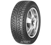 Фото Gislaved Nord Frost 5 (195/55R15 89T)