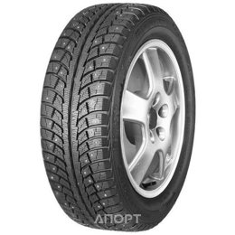 Gislaved Nord Frost 5 (225/60R16 102T)