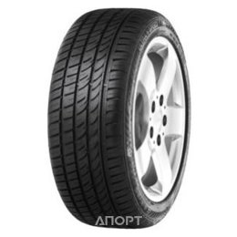 Gislaved Ultra*Speed (195/60R15 88H)