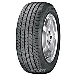 Goodyear Eagle NCT5 (285/45R21 109W)