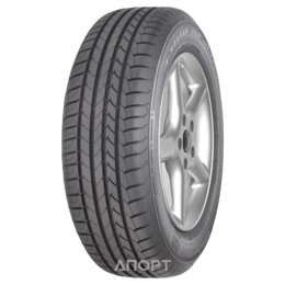 Goodyear EfficientGrip (255/45R20 101Y)
