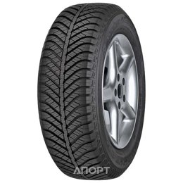 Goodyear Vector 4Seasons (185/65R14 86H)