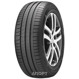 Hankook Kinergy Eco K425 (165/70R14 81T)