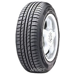 Hankook Optimo K715 (155/80R13 79T)