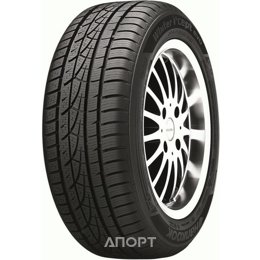 Hankook Winter I*cept Evo W310 (255/45R18 103V)