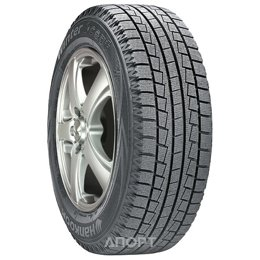 Hankook Winter i*cept W605 (235/50R18 101V)