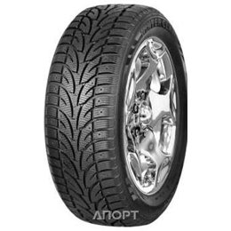 INTERSTATE Winter Claw Extreme Grip (215/60R17 96T)