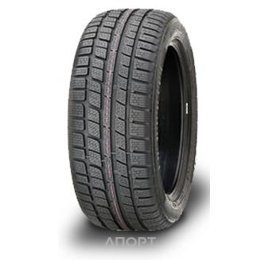 INTERSTATE Winter SUV IWT-3D (225/65R17 102H)