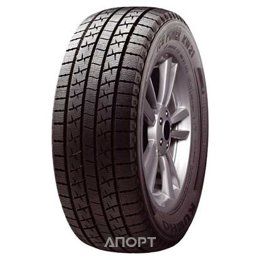Kumho Ice Power KW21 (215/65R16 98Q)