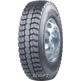 Matador DM 1 Power M+S (315/80R22.5 156/150K)