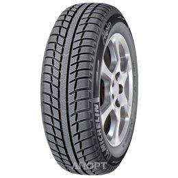 Michelin Alpin A3 (165/70R13 83T)