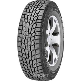 Michelin LATITUDE X-ICE NORTH (235/65R18 110T)