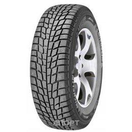 Michelin LATITUDE X-ICE NORTH (255/50R19 107T)