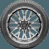 Michelin Pilot Sport 3 (225/45R18 91V)
