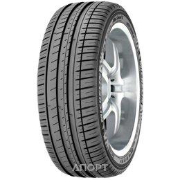 Michelin Pilot Sport 3 (255/40R19 100Y)