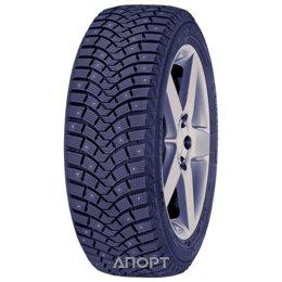 Michelin X-Ice North XiN2 (225/45R18 95T)