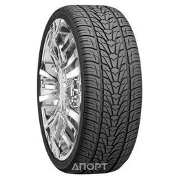 Nexen Roadian HP (235/60R16 100V)