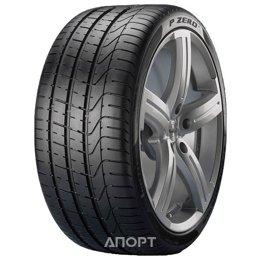 Pirelli PZero (245/35R20 95Y)