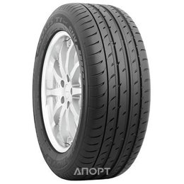 TOYO Proxes T1 Sport SUV (255/60R17 106V)
