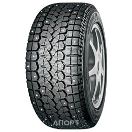 Yokohama Ice Guard F700Z (275/45R20 110Q)