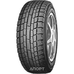 Yokohama Ice Guard iG30 (205/55R16 91Q)