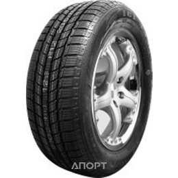 Zeetex Ice-Plus S 100 (245/70R16 107H)