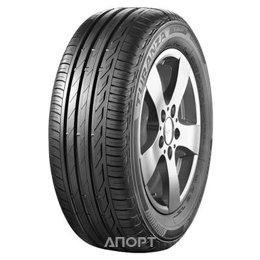 Bridgestone Turanza T001 (245/45R17 95W)
