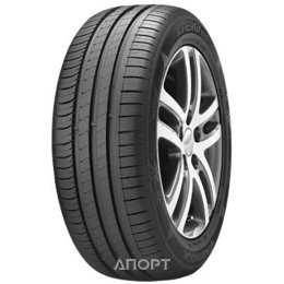 Hankook Kinergy Eco K425 (205/65R15 94H)
