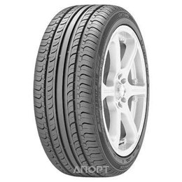Hankook Optimo K415 (235/55R18 100H)