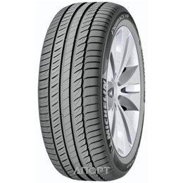 Michelin PRIMACY HP (255/40R17 94V)