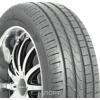 Pirelli Cinturato P7 (225/60R16 98Y)