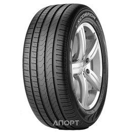 Pirelli Scorpion Verde (255/55R18 105V)