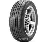 Фото Bridgestone Dueler H/L 400 (255/50R19 107H)