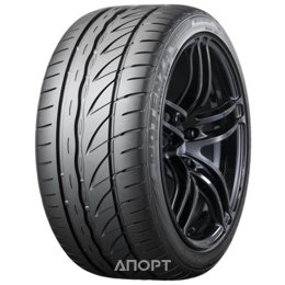 Bridgestone Potenza RE 002 Adrenalin (195/60R15 88H)