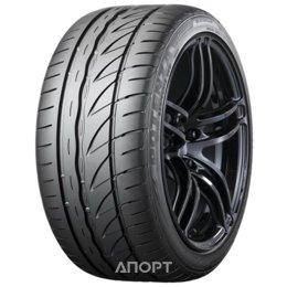 Bridgestone Potenza RE 002 Adrenalin (245/40R17 91W)
